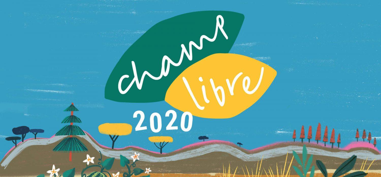 Concours-Champ-libre 2020